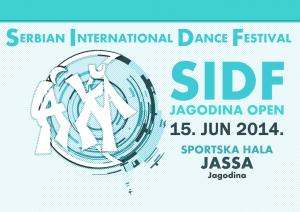 SIDF-20142