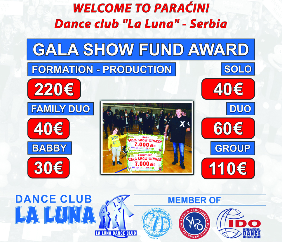 paracin-open-nagrade