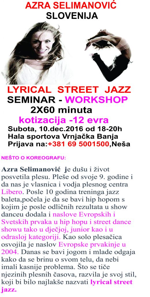 seminar-na-festivalu-sidf