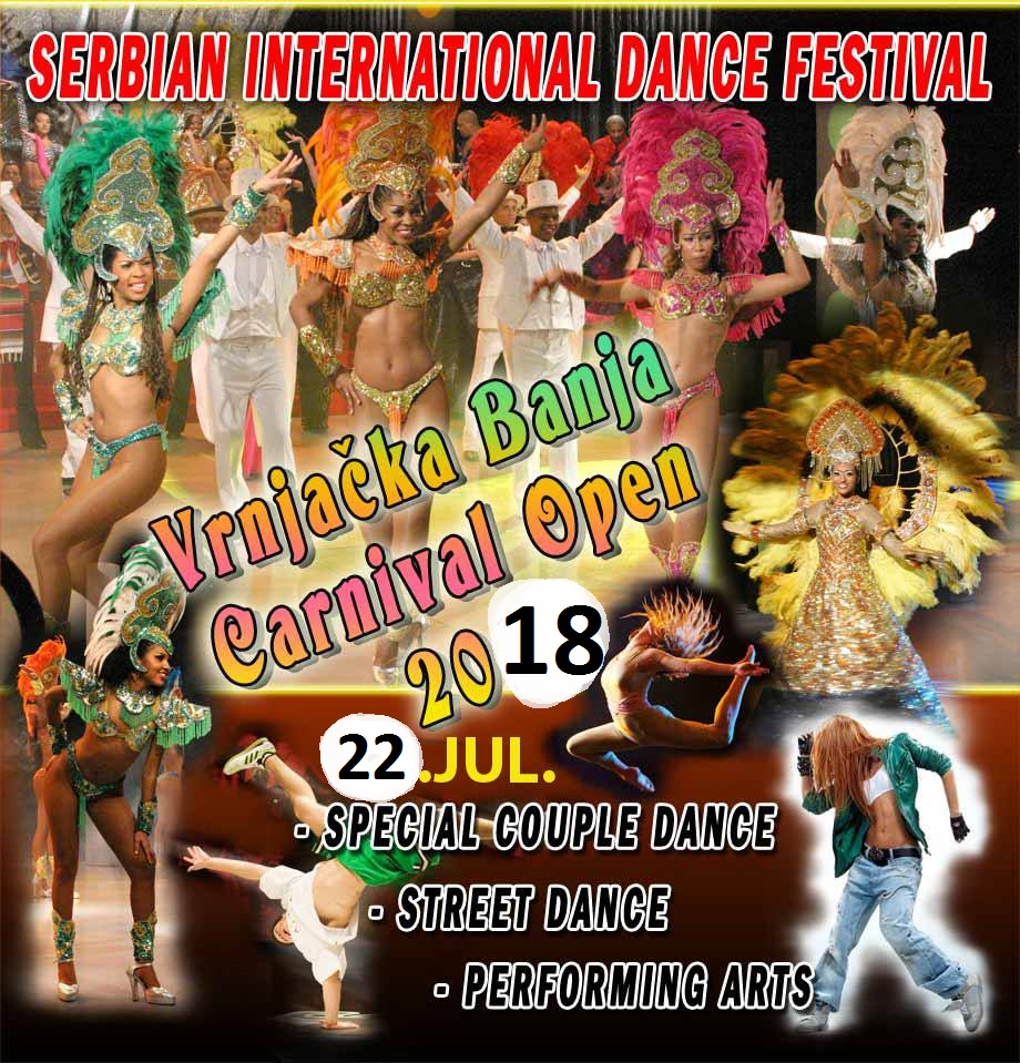 vrnjacka-banja-karneval-open-22-07-2018