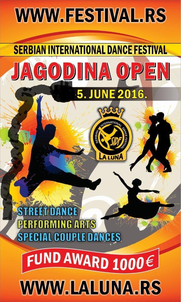 SIDF-Jagodina Open-5.jun 2016