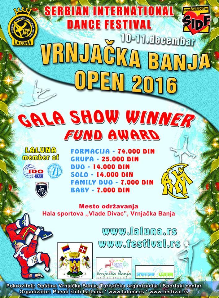 nagrade-sidf-vrnjacka-banja-open-2016