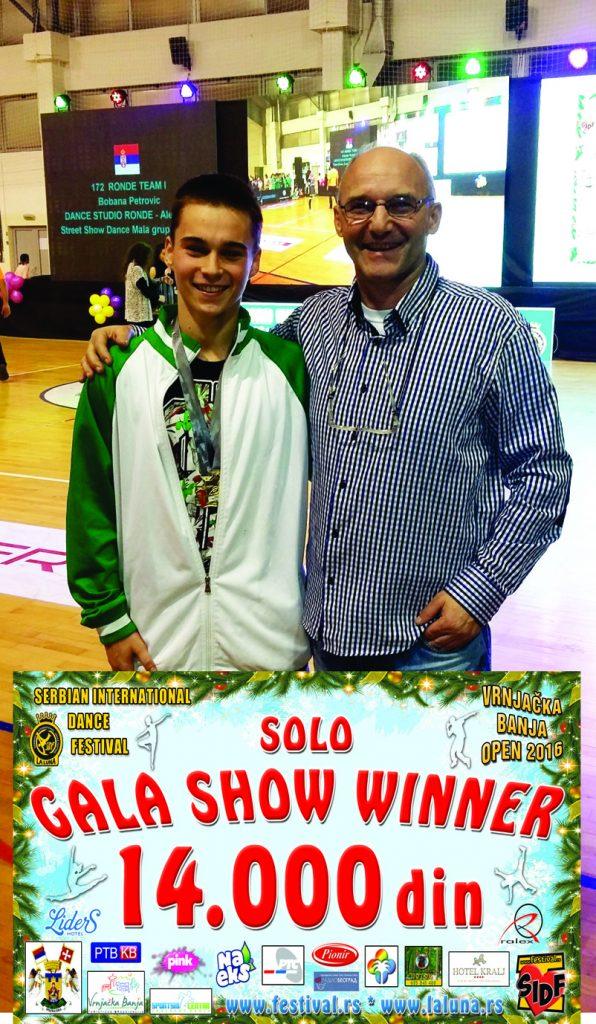 sidf-2016-vrnjacka-banja-open-gala-show-winner-solo-ian-lampic-slovenia