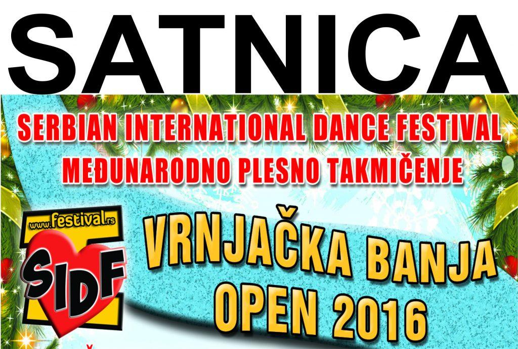satnica-sidf-2016
