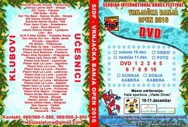 omot-dvd-1