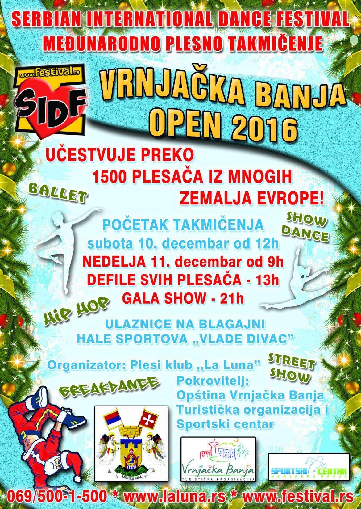 vrnjacka-banja-open-2016-letak-b6-1