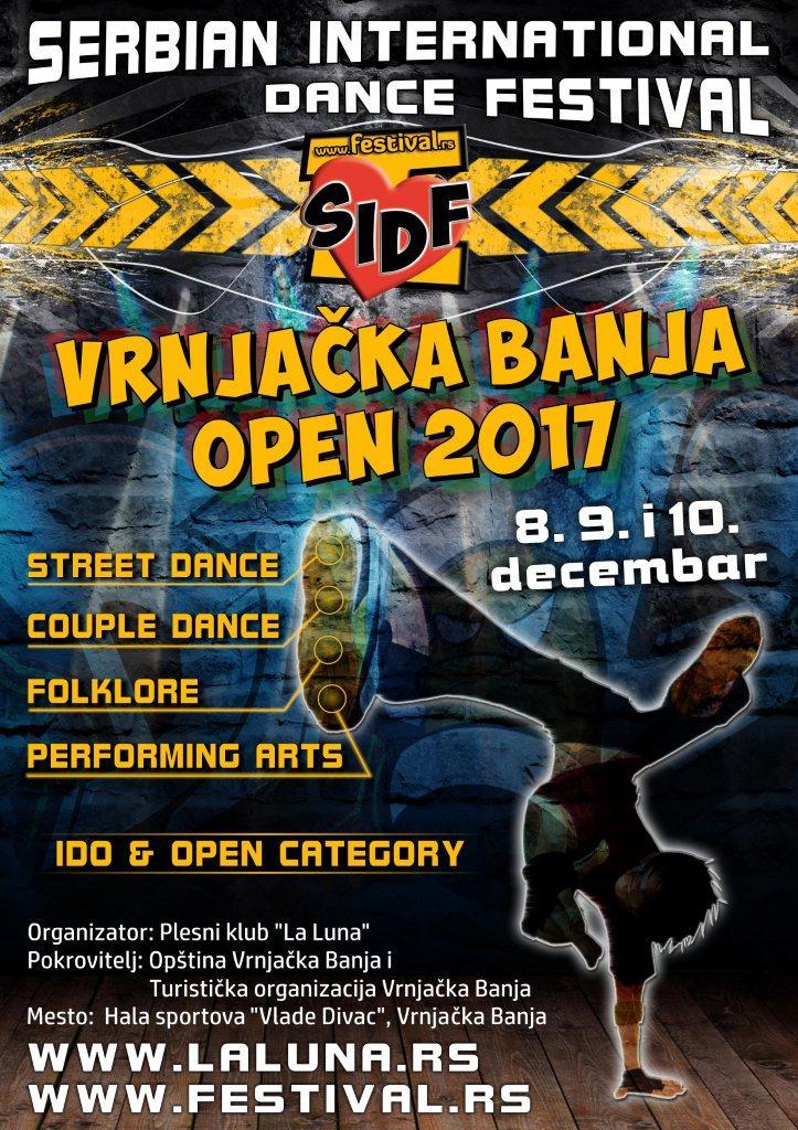 sidf-www_laluna_rs-i-www_festival_rs-3